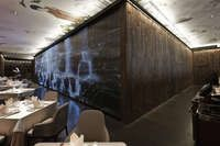 South Beauty Taipei Restaurant on Architizer