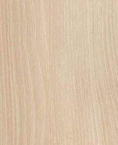 Egger Feelwood H3326 St28 Grey Beige Gladstone Oak