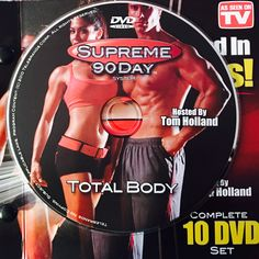 Resourceful get ripped workout More hints Get Ripped Workout, Workout Calendar, Dvd Set, Nutrition Guide, Bodybuilding Workouts, Total Body, Supreme, The Incredibles, Day
