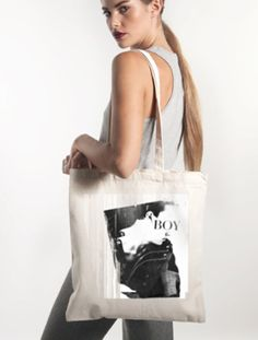 printed tote bags and tees #shoponline via https://sophie-etchart.the-shop.co/