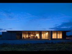 中津の平屋 | 松山建築設計室 | 医院・クリニック・病院の設計、産科婦人科の設計、住宅の設計
