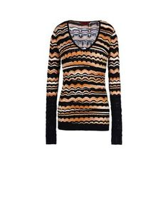 Missoni Women on Missoni Online Store