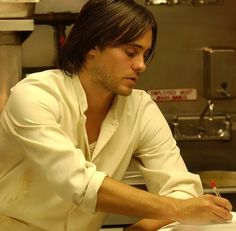 babe in Lord of War