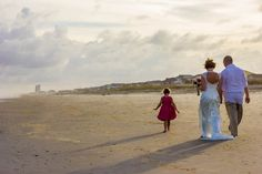 Preparing Your Kids for a Perfect Wedding Trip - https://momaboard.com