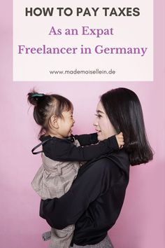 Bonding Activities, Activities For Kids, Kids And Parenting, Parenting Hacks, Moving To Germany, Germany Europe, Bond Quotes, Best Health Insurance, The Good German