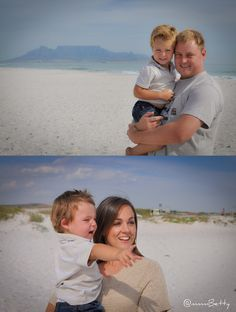 #Beach #Family #Photo #Shoot #kids