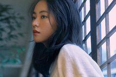 Korean Actresses, Korean Actors, Actors & Actresses, Song Joong Ki, Korean Beauty, Female Models, Kdrama, Beautiful People, Long Hair Styles