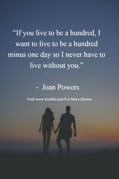 cute love quotes to tell your girlfriend