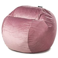 Fuf Bean Bag Chair - Home Furniture Design Small Bean Bags, Small Bean Bag Chairs, Extra Large Bean Bag, Cool Bean Bags, Best Of Shark Tank, Bean Bag Living Room, Diy Bean Bag, Home Furniture, Furniture Design