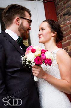 | Karoline & Asbjørn's wedding | #weddingphotography #wedding #weddingphoto Wedding Photos, Wedding Photography, Wedding Dresses, Fashion, Marriage Pictures, Bride Dresses, Moda, Bridal Gowns, Fashion Styles