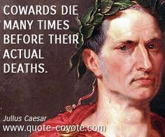 Image from http://www.quote-coyote.com/album/small/Julius-Caesar-Inspirational-Quotes.jpg.