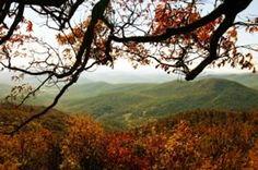 Unique, Fun Trips for Fall