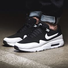 pretty nice ecfe8 999e4 Nike Air Max Zero Be True Nike Air Max Hombre, Nike Air Max Sale,