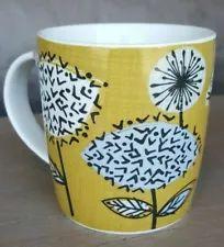 mustard mug | eBay Mustard, Mugs, Tableware, Ebay, Color, Dinnerware, Tumblers, Tablewares, Colour