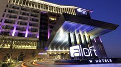 Cancun Transfers to Aloft Cancun from Cancun Airport. Private Transportation provided by Cancun Transfers. 4 Star Hotels, Best Hotels, Cancun Hotel Zone, Pearl River Delta, Provinces Of China, W Hotel, Hotel Branding, Marriott Hotels, Front Desk