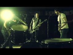 http://www.afightyoucantwin.com Video for the song Shedding Skin | Making Bones by Edinburgh four piece A Fight You Cant Win from their EP EveryLastBreath   Buy the EP here you wanks!!  http://afightyoucantwin.bandcamp.com/album/every-last-breath)