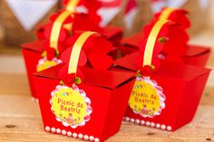 festa infantil picnic beatriz lets do it inspire-4