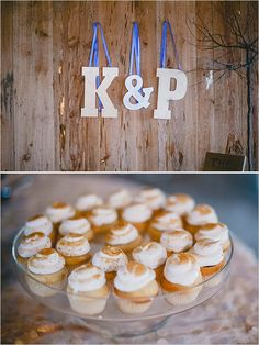 Beautiful rustic wedding & the pros and cons to having an evening wedding revealed. #weddingchicks Captured By: Brandon Lata http://www.weddingchicks.com/2014/07/30/pros-and-cons-of-an-evening-wedding/