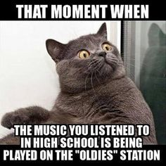 RIGHT HAHA OR THE COMMERCIAL THAT SAYS ITS NOT THE 80'S AND 90'S ANYMORE...MAN I HATE THAT COMMERCIAL...MAKES ME FEEL OLD