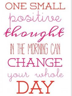 Stay strong, stay positive and let me be your biggest cheerleader! Online fitness & nutrition programs! Www.lisareedfitness.com