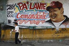 Venezuela postpones inauguration for cancer-stricken Chavez
