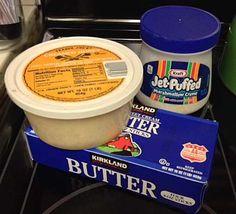 World's Best Honey Butter | Little Delights