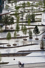 Incredible Landscape Architecture Design (4)