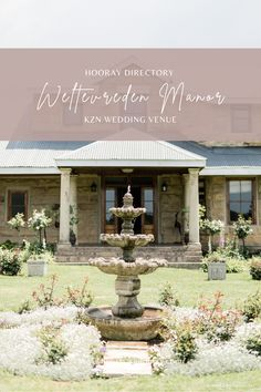 Looking for a pop-up event venue? The estate offers guests a hidden gem. With rolling lawns, stunning views and old barns the venue boasts something quite out of the norm. #southafricanweddings #weddingvendors #southafrica #hooraydirectory #hoorayweddings #venue #midlandswedding South African Weddings, Lawns, Old Barns, Event Venues, Wedding Vendors, Pop Up, Gem, Pergola, Dream Wedding