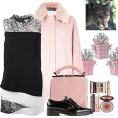 For Top_Cat   Women's Outfit   ASOS Fashion Finder