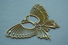 Acrylic Butterfly by Butterflykiss Butterfly, Jewellery, Jewels, Schmuck, Butterflies, Jewelry Shop, Jewlery, Jewelery