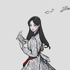 Hyun jin