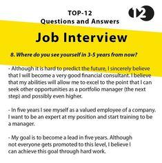 Resume Tips to Nail That Job Interview Job Interview Answers, Job Interview Preparation, Interview Skills, Job Interview Tips, Job Interviews, Job Resume, Resume Tips, Free Resume, Job Help