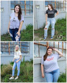Girl Power, Senior Portraits, Photo Shoot, Senior Girl, New Castle Indiana Indiana, Power Photos, Senior Girls, High School Seniors, Newcastle, Senior Portraits, Girl Power, Photo Shoot, Female