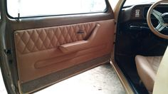 Chevette Hatch, Old School, Muscle, Cars, Classic, Design Cars, Autos, Car, Muscles