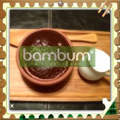 Bambum Blog | Blog.bambum.com.tr » Sufle Tarifi