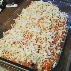 21 Day Fix Chicken Enchiladas — Jess Dukes - Healthy Recipes - Healthy Recipes Easy 21 Day Fix Snacks, 21 Day Fix Diet, 21 Day Fix Meal Plan, Fixate Recipes, Cooking Recipes, Healthy Recipes, Healthy Dishes, 21 Day Fix Recipies, Mexican Food Recipes