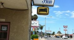Royal Inn - 1 Star #Motels - $60 - #Hotels #UnitedStatesofAmerica #Lomita http://www.justigo.co.uk/hotels/united-states-of-america/lomita/royal-inn-lomita_88991.html