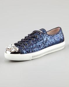 http://ncrni.com/miu-miu-jeweled-cap-toe-sneaker-p-15006.html