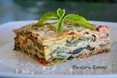 Salmon Burgers, Lasagna, Ethnic Recipes, Food, Essen, Meals, Yemek, Lasagne, Eten