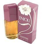 ENJOLI perfume by Revlon WOMEN'S COLOGNE SPRAY 2.5 OZ $185.00