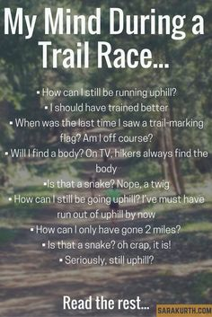 random-thoughts-on-a-trail-run