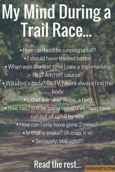 random-thoughts-on-a-trail-run