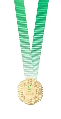 Olympic Gold Medals, Product Design, Marathon, Board, Hanging Medals, Sports Medals, Bricolage, Marathons, Planks