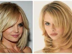 Как придать волосам роскошный объем: 15 способов