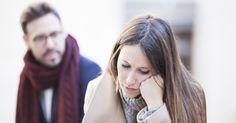 8 sinais de que você está perdendo seu precioso tempo com ele