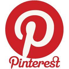 Gestione utenti e notifiche, le ultime novità su #Pinterest