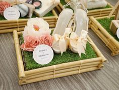 Wedding Cards Keepsake, Wedding Gift Boxes, Wedding Favours, Diy Wedding, Wedding Gifts, Trendy Wedding, Wedding Arch Flowers, Wedding Ceremony Backdrop, Beach Wedding Centerpieces