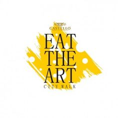 """Visitors to New York City's Grand Central Terminal on Thursday, June 26 and Friday, June 27, 2014, are invited to literally """"Eat the Art"""" showcased at a creatively crafted, two-day pop-up gallery featuring edible works of art. The event is courtesy of Castello® cheese.  Located on the west side of Vanderbilt Hall, this epicurean gallery will display a selection of famous still life prints alongside ready-to-eat replicas fashioned of Castello® cheese."""