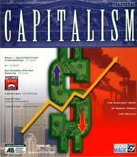 A capitalist society is one that allows market forces (supply/demand) to determine the price of goods and services. This will be beneficial to the Island due to the good and services we have chosen to produce, of which are in high demand, therefore commanding higher prices. The essence of capitalism is to maximize revenue through increases in efficiency. This is a value we wish to instil across the Island to have a productive and innovative economy.