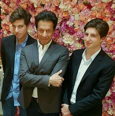 Imran Khan Pakistan, King Of Hearts, Great Leaders, Role Models, Handsome, Celebrities, Photography, Prime Minister, Muhammad